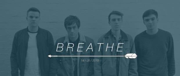 Single Review: Breathe // Knaves
