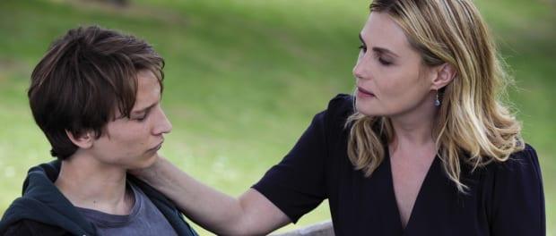 Film Review: Dans La Maison (In The House)