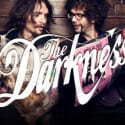 Throwback Thursday: I Believe In a Thing Called Love // The Darkness