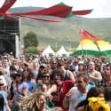 Festival News: Rocking the Daisies // South Africa