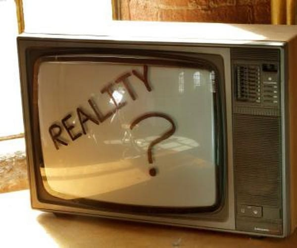 TV: In Defence of the TV Generation