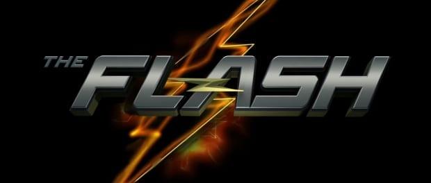 TV Review: The Flash Season 1