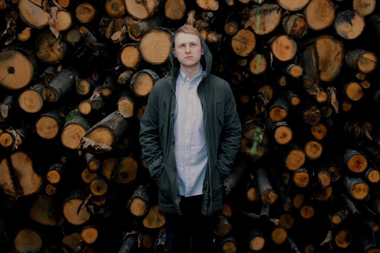 EP Review: This Boat Is Definitely Sinking // Macatier