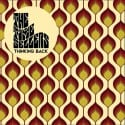 Single Review: Thinking Back // The Time Sellers