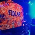 Live Review: Fidlar // Heaven, London, 23.06.15