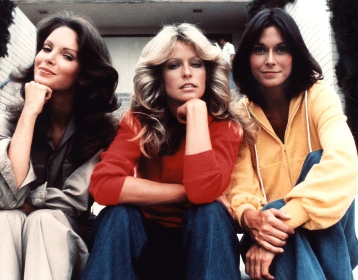 Fall Fashion Forecasting: the 1970s