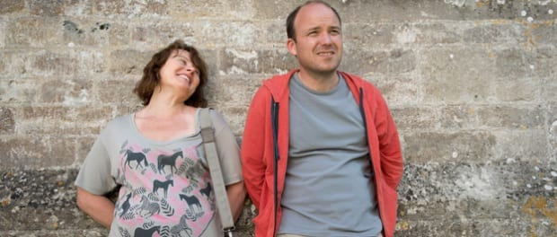 TV Review: The Casual Vacancy