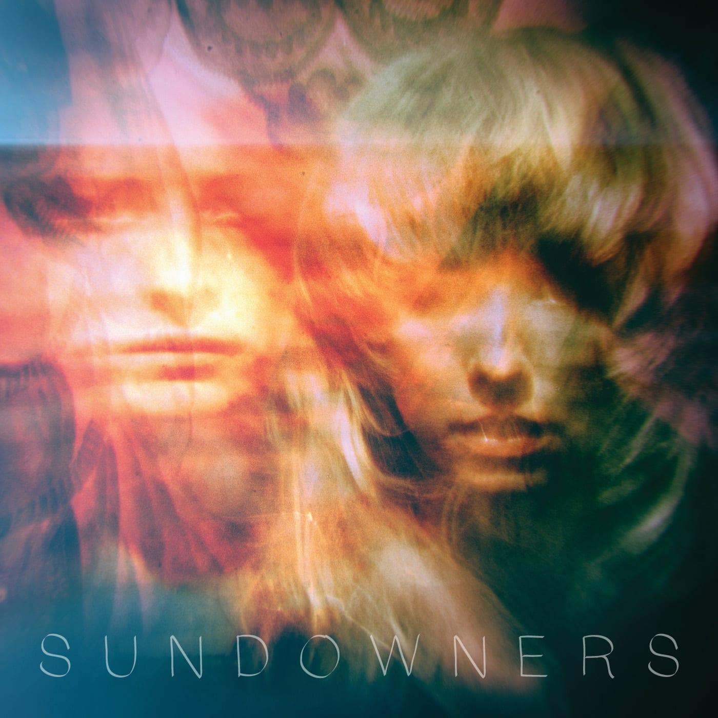 Album Review: Sundowners (Self-Titled)