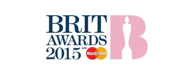 Your Ultimate Guide: The Brit Awards 2015