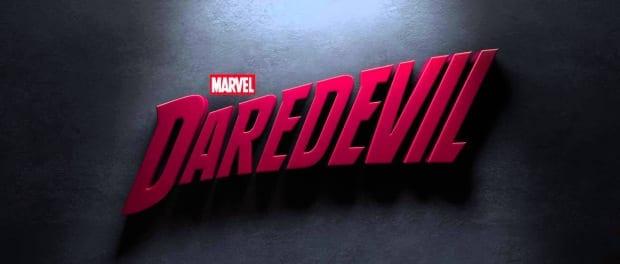 TV Review: Marvel's Daredevil // Episode 11-13