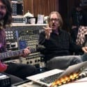 TV Review: Seattle – Sonic Highways // Foo Fighters
