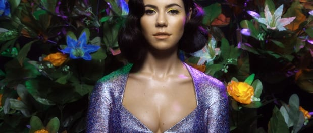 Album Review: FROOT // Marina and the Diamonds