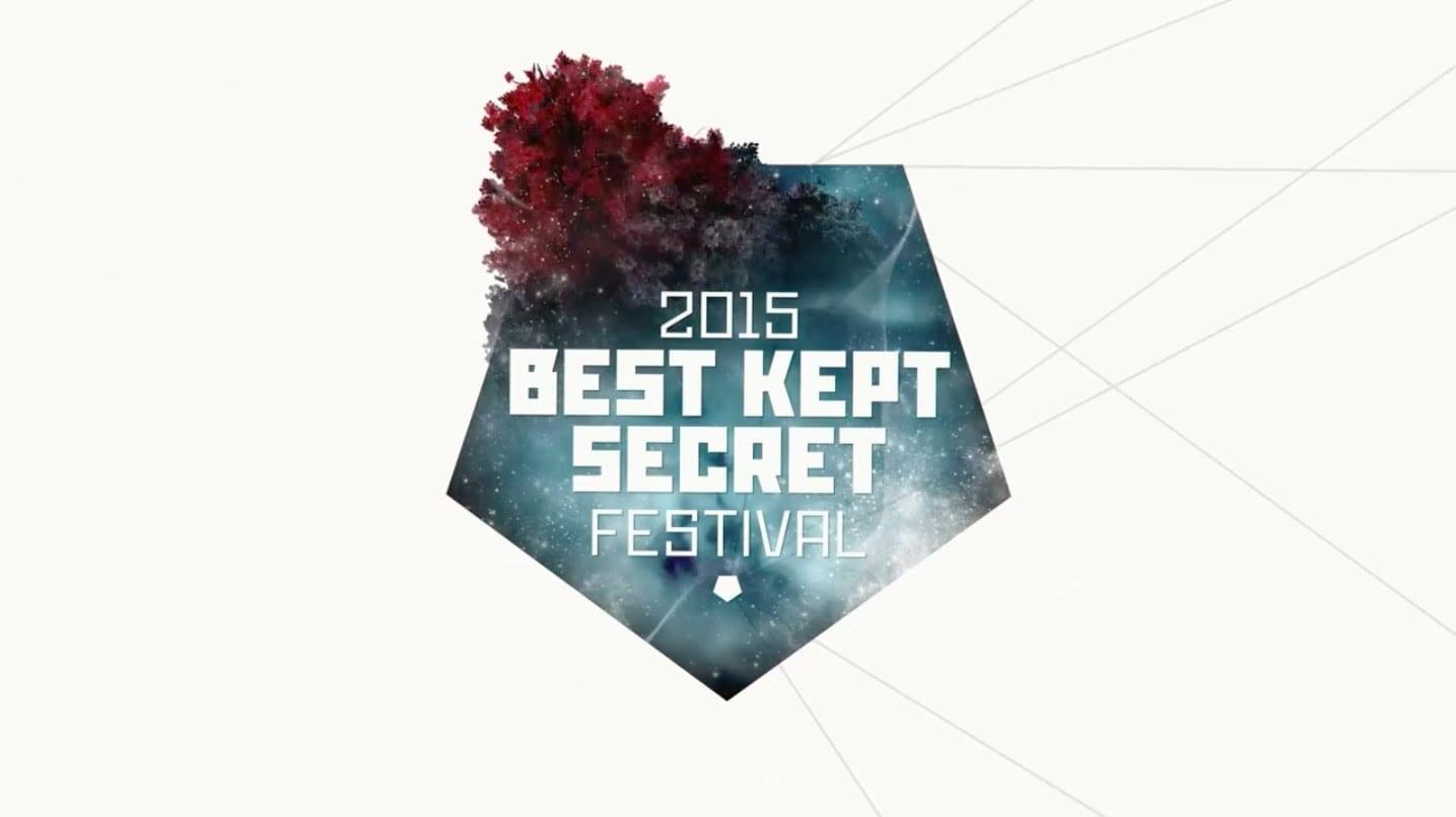 Festival Review: Best Kept Secret