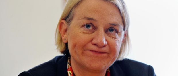 The Green Party's manifesto – renewable or rubbish?