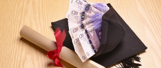 Tuition Fees – The Recurring Problem