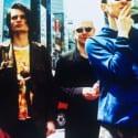 The Indiependent's Best Of Radiohead