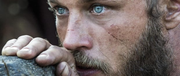 TV Review: Warrior's Fate S3E3 // Vikings