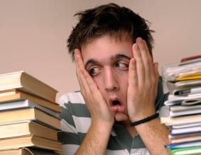 stressed-student-bolla