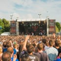 5 Acts To Catch At Tramlines 2015