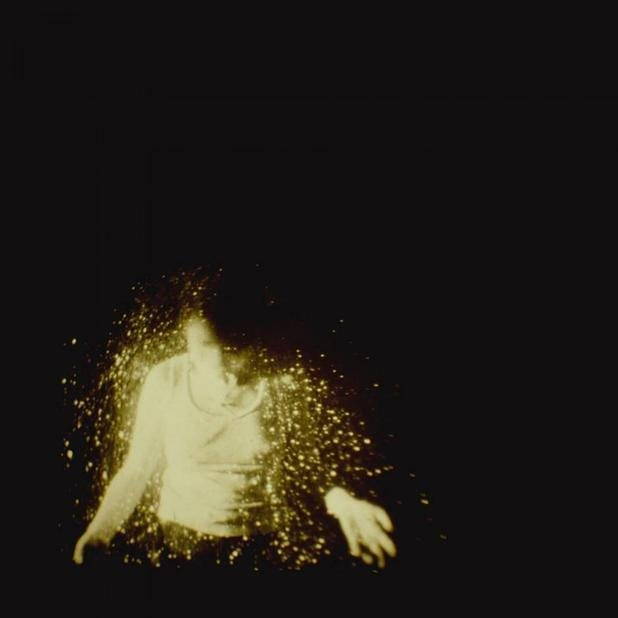 Album Review: My Love Is Cool // Wolf Alice