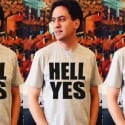 Tories in Red Ties?