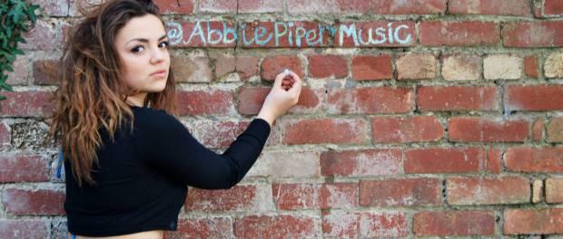 Single Review: Beyond Reason // Abbie Piper