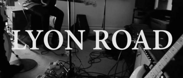 Single Review: Circles // Lyon Road