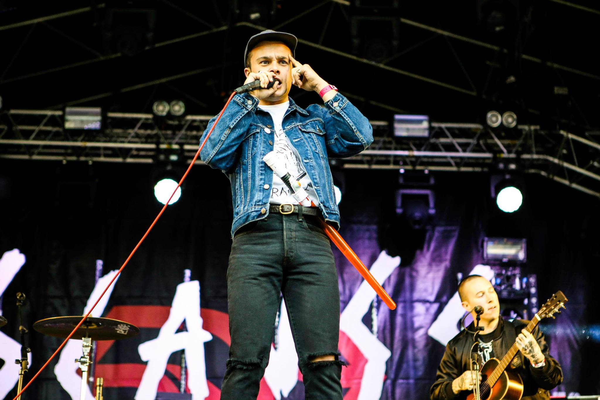 Festival Review: Tramlines 2015