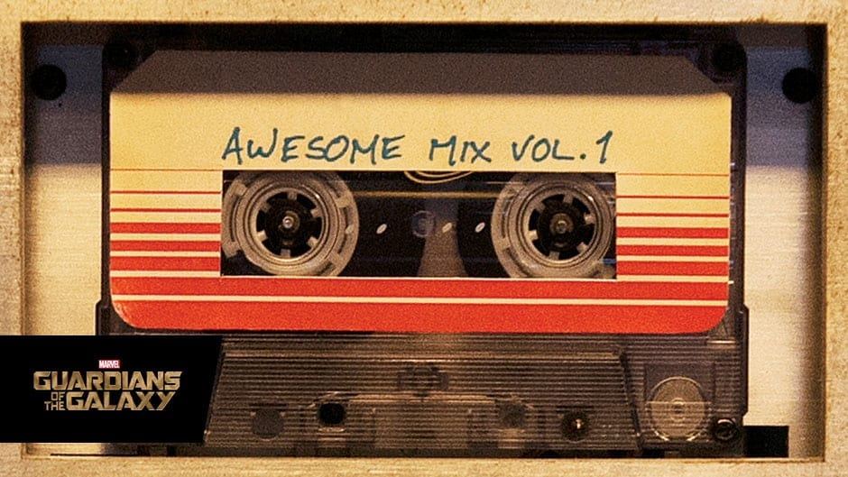 The 10 Most Downloadable Movie Soundtracks of the Decade