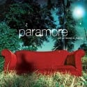A Blast From The Past: All We Know Is Falling // Paramore