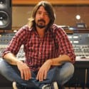 10 Things You Didn't Know Dave Grohl Was A Part Of