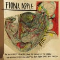 A Blast From The Past: The Idler Wheel… // Fiona Apple