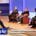 "Jeremy Kyle: ""A miner of poor people's misery""?"