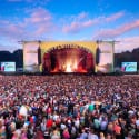 5 Acts to Look Out for at Latitude