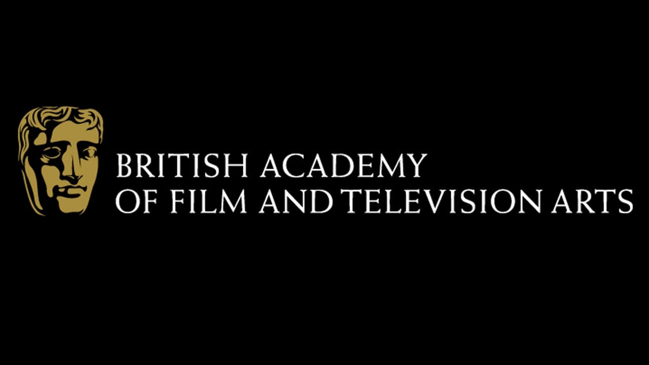 EE BAFTA Nominations 2015
