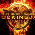 Film Review: The Hunger Games: Mockingjay Part 1