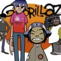 Throwback Thursday: Feel Good Inc // Gorillaz