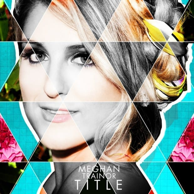 Album Review: Title // Meghan Trainor