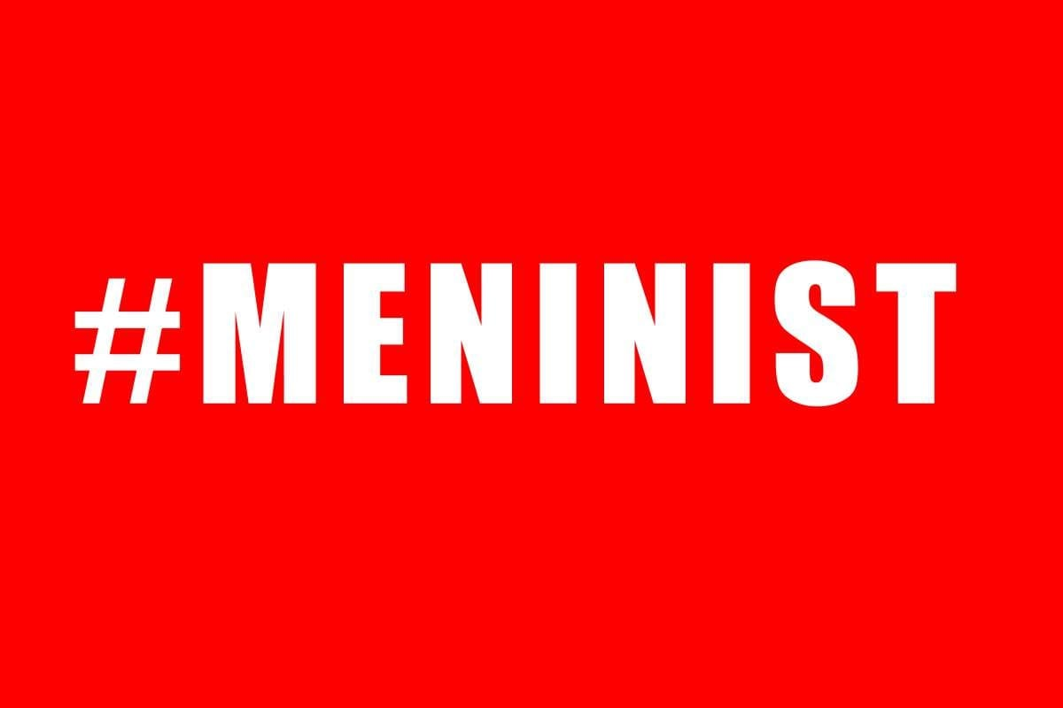 The Meninist movement: is it so bad?