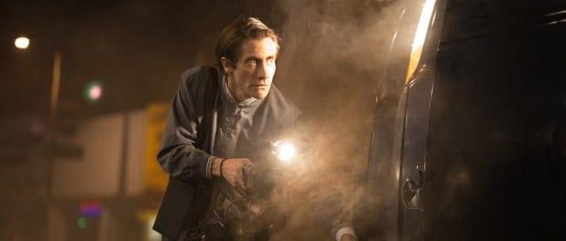 Film Review: Nightcrawler