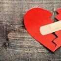 10 Lyrics To Mend A Broken Heart