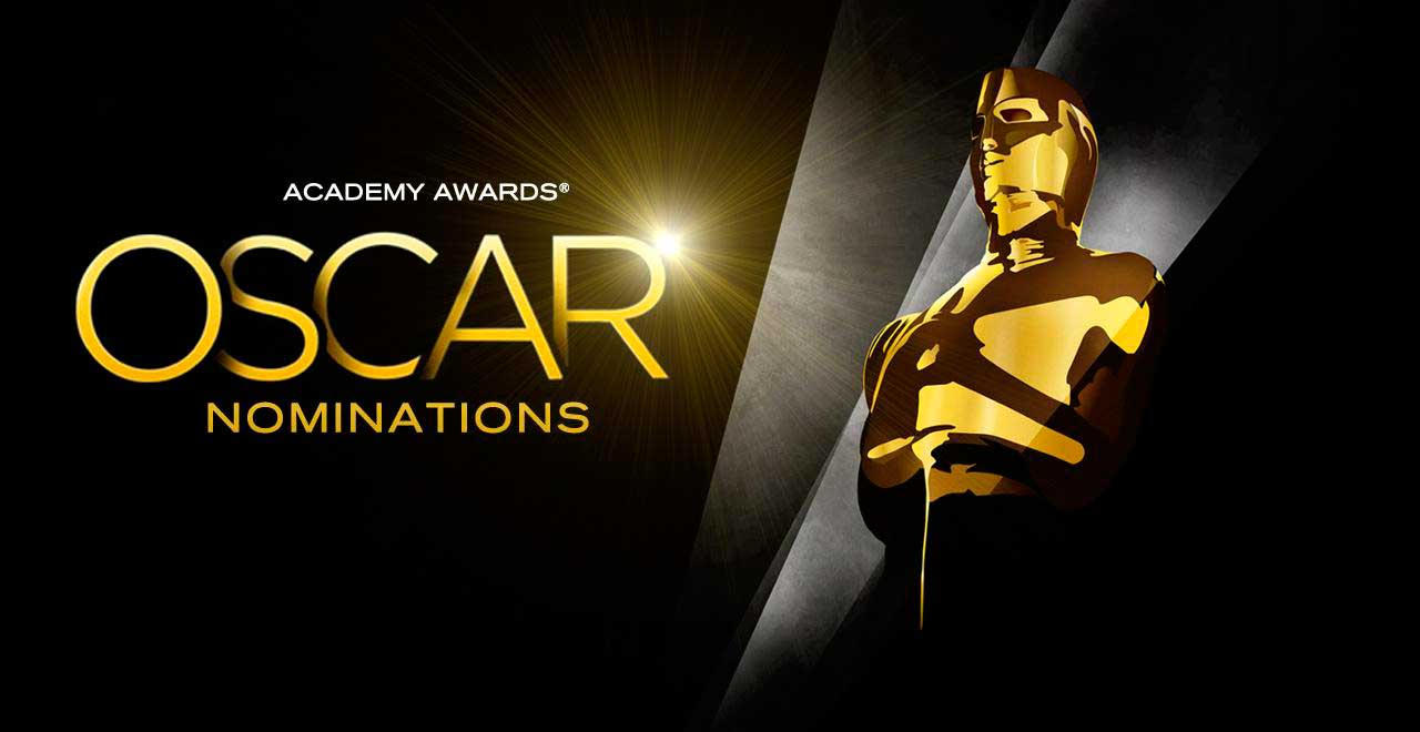 Your Guide to the 2015 Oscar Nominations