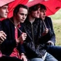 Single Review: Danger The Club // Palma Violets