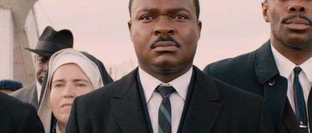 Film Review: Selma