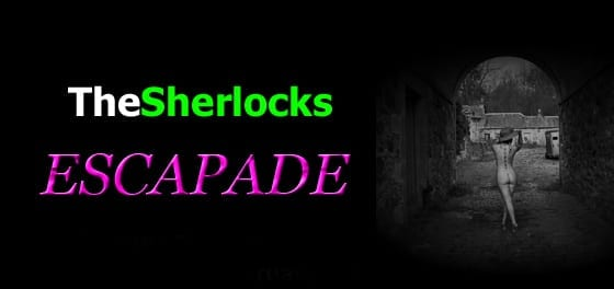 Single Review: Escapade // The Sherlocks
