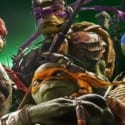 Film Review: Teenage Mutant Ninja Turtles