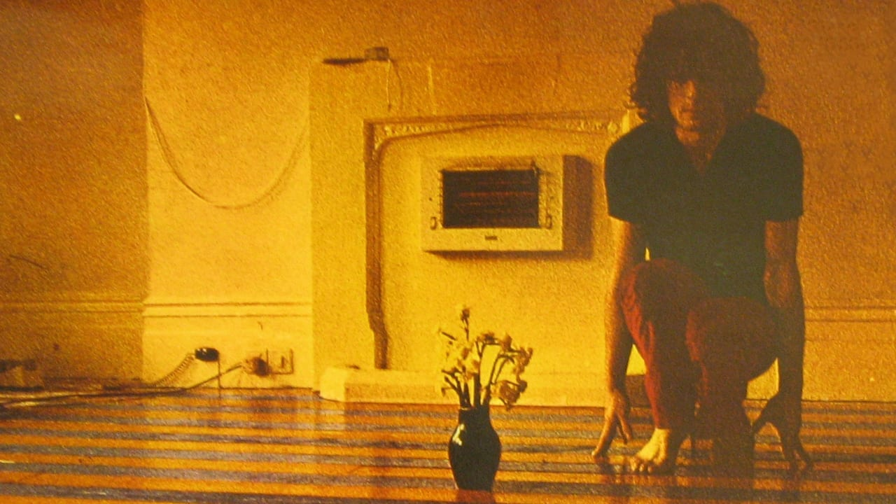A Blast From The Past: The Madcap Laughs // Syd Barrett