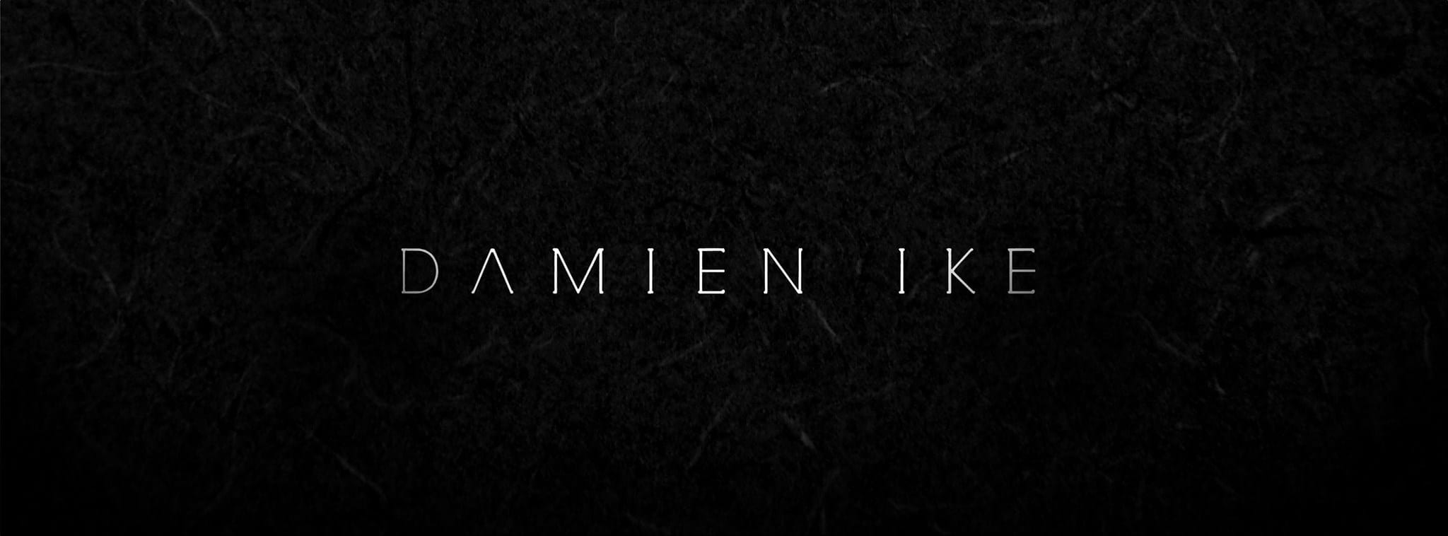 Track Review: Kingdom Come // Damien Ike