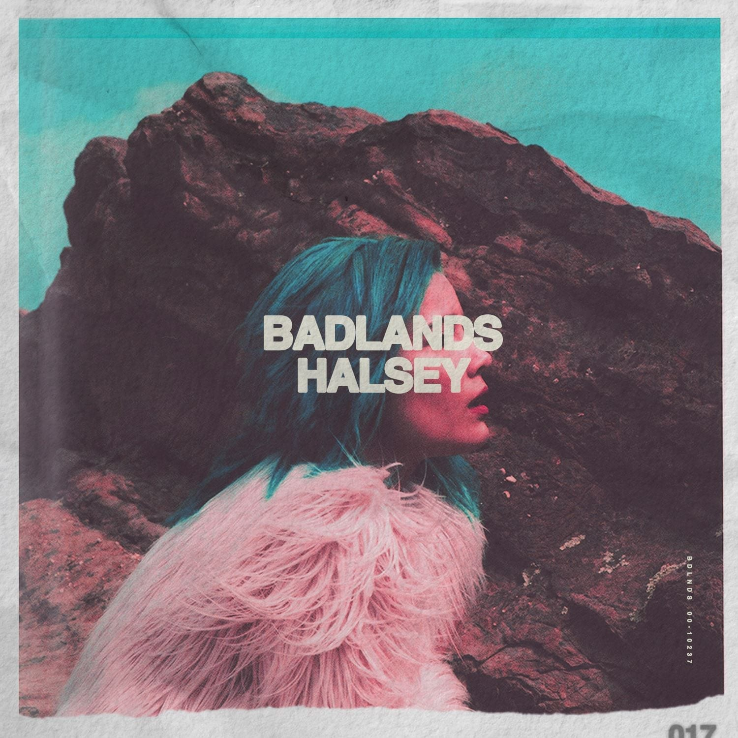 Song of the Week (30th August): Is There Somewhere // Halsey