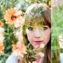 Song of the Week (10th August): Our Eyes // Lucy Rose